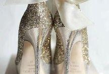 ✩ Best foot forward ✩