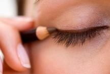 Style + Beauty Tips / by Carolyn Hanson