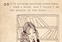 Literature Love.
