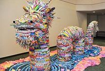 Worth Reading / Social Media, Websites and Marketing / by MD Anderson Children's Art Project