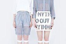 Style / Actitude