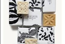 Packaging / by Drika Drikolina