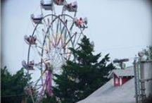 Frisco Festival