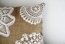 crafty / by Lynnette Mitchell