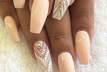 Nails to try