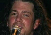 Christian Kane video's / interviews written and video, fan filmed music video's of Christian Kane off of youtube and other places.. official video's too.. / by Mary E. Brewer