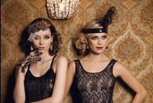 Fashion Photography / by Drika Drikolina