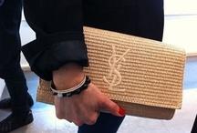 Bag it ! / by Sherry Keene