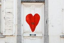 slide to unlock / by Natacha Thies
