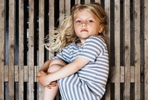 Kids Fashion / by Drika Drikolina