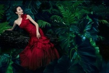 Fashion Spring Summer / by Drika Drikolina