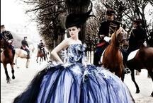 Fashion Autumn Winter / by Drika Drikolina