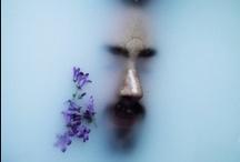Men's Spring Summer / by Drika Drikolina