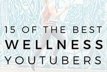 wellness / holistic health, fitness, exercise, yoga, wellness tips