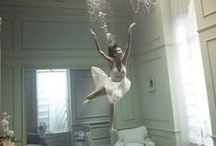 photography, underwater / sink beneath the surface and you are free / by Natacha Thies