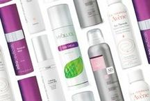 Top 5s, Top 3s & More... / Get all our top product recommendations for all kinds of skin concerns and beauty needs here.