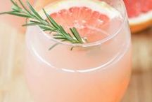 Cocktails / Drinks