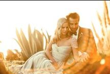 Weddings / All your wedding needs, right here in Rogers!