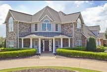 Homes for Sale in Rogers, AR