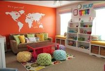 Counseling // Office Ideas / Office ideas for elementary school counselors