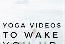 yoga / yoga, yoga videos, yoga poses, yoga for weight loss, yoga routine