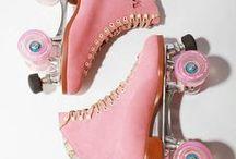 Pink / Al Things Pink.
