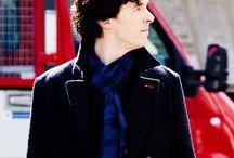 Sherlock,Ben&Martin❤️ / Sherlock Holmes, Benedict Cumberbatch, & Martin Freeman ❤❤❤❤❤❤❤❤❤❤❤❤❤❤❤❤❤️❤️❤️❤️❤️❤️❤️