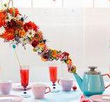 Events | Floral Decor