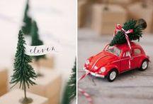 Weihnachten / alles rund um Weihnachten
