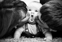 Baby / by Erin Cron