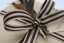 The Gift / by Vickie Danley