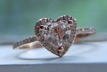 Always a Bride...Never a Bridezilla / Ideas for when that special day comes around... / by Amberly Johnson