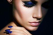 Makeups & Nails & Pretty things
