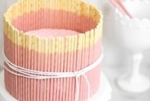 creative | design cakes