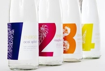 creative | bottle design