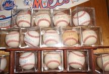 Sports Memorabilia & Disney Collectibles Tag Sale