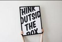 365LETSZIKRA | Magazinblog / Gondolatébresztő Magazinblog | Van élet a dobozon kívül - kíváncsian, szabadon!  Gondolatébresztő Magazinblogunk célja, hogy más nézőpontból is megvilágítsuk a lehetőségeket és megmutassuk, hogy önállóak, kíváncsiak, szabadak, kreatívak, sikeresek vagyunk némi out-of-the-box mentalitással.  www.365letszikra.hu