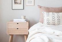 Arch & Design - Bedroom