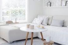 Arch & Design - Livingroom