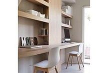 Arch & Design - Office