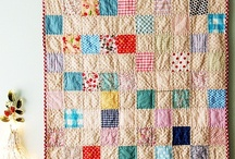sewing / tutorials, patterns, tips & tricks, upcycling and fabric ideas for sewing / by gigi kennedy