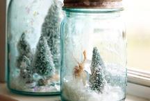 Christmas / by gigi kennedy
