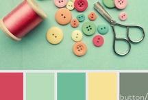 inspired ideas / mostly design. / by LaTasha Jones