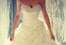 The Someday Wedding