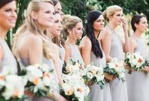 Wedding Beauty / by POPSUGAR Beauty