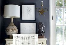 It's all about Home Decor / Awesome DIY and decor ideas