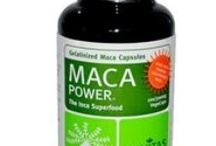 suppriment / for your health and aging care