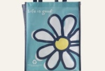 Life is good Wish List / by Red Curl Gurl