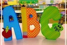 Teacher and Graduation Gifts / Ideas for both the student and the teacher...