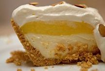 Pies / All American Desserts